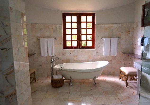 Vasca Da Bagno Usurata : Come sostituire la vasca da bagno a bologna market incubation